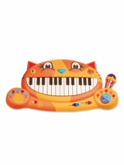 jouet musique enfant 2 ans, 3 ans, 4 ans, 5 ans, 6 ans piano chat pour jouer du piano cadeau enfant noel anniversaire eveil musical jeune enfant.jpg