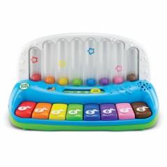piano enfant 2 ans, 3 ans, 4 ans, 5 ans, 6 ans, aéro piano leapfrog jouet cadeau musical enfant.jpg