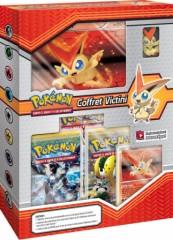 jouet pokemon cadeau jeu de carte à jouer et à collection jeu asmodee pokemon garçon 5 ans, 6 ans, 7 ans, 8 ans.jpg