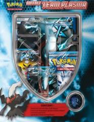 pokemon coffret team plasma cadeau pokemon nouveauté 2013 cadeau noel anniveraire garçon 5 ans, 6 ans, 7 ans, 8 ans et plus.jpg