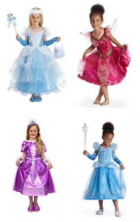 cadeau princesse disney costumes princesses deguisement pas cher fille 3 ans à 8 ans.png