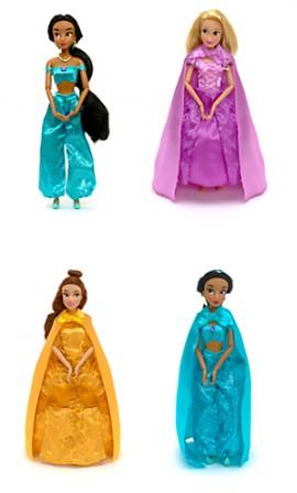 disney princesse pas cher cadeaux jeux jouets d guisements poup es peluches pour fille de. Black Bedroom Furniture Sets. Home Design Ideas