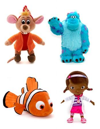 peluche disney cadeau enfant 3 ans, 4 ans, 5 ans, 6 ans et plus.png