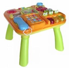 motcl233 musique jeux amp jouets