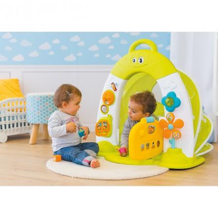cadeau fille jouet b b de 6 mois 9 mois et 12 mois. Black Bedroom Furniture Sets. Home Design Ideas
