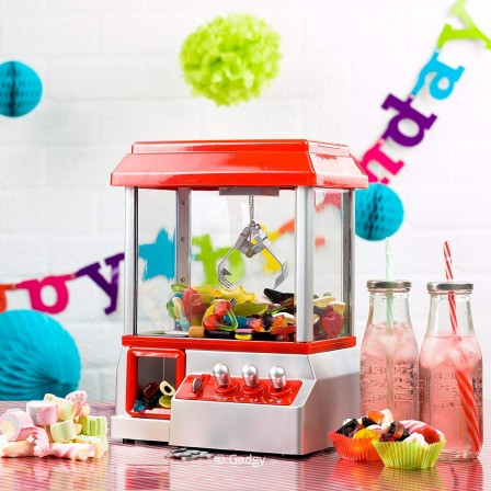 bon anniversaire a mon ami