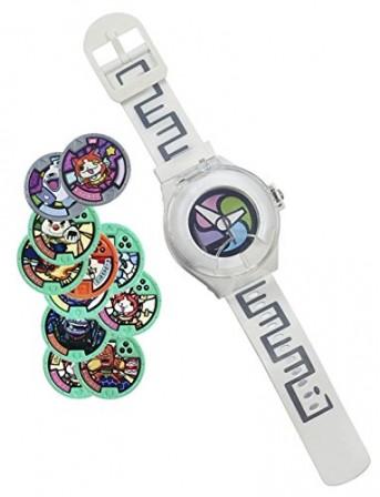 YO KAI, jeux et jouets : idées cadeaux Yo kai Watch pas ...
