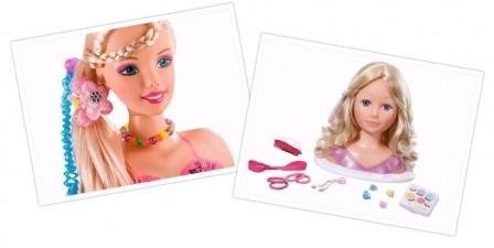 12 princesse de glace vide Parti Sacs-Jouet Butin cadeau enfants en plastique Frozen Fille Neige