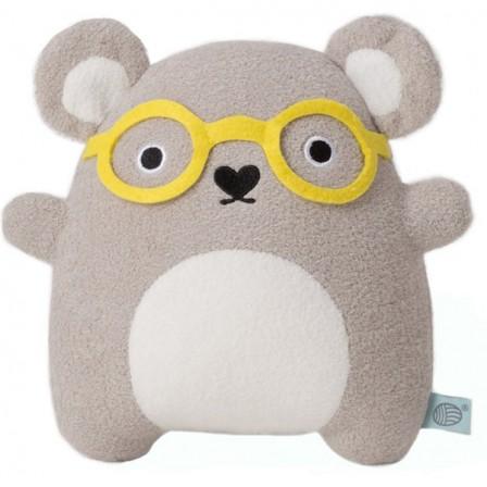 premier jouet pour b b id e de cadeau de noel pour les petits doudou animaux rigolos pour. Black Bedroom Furniture Sets. Home Design Ideas