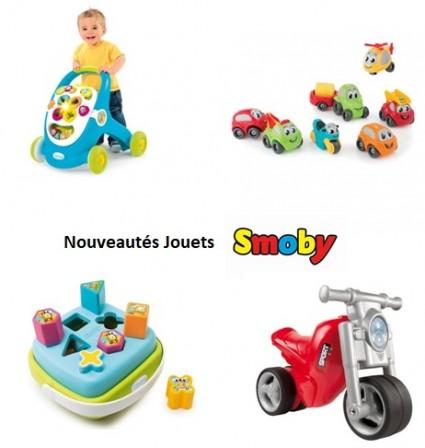 jouets d veil 1er ge id es cadeaux pas chers enfant 12 mois 18 mois jeux jouets. Black Bedroom Furniture Sets. Home Design Ideas