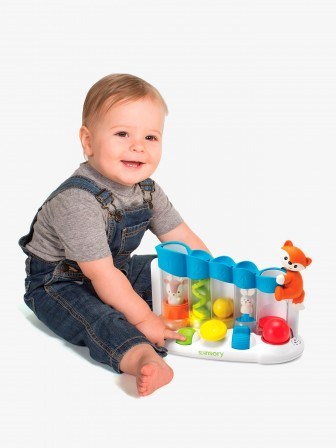 340e33404e84b jouet enfant 15 mois - www.empreintes-coiffure.fr