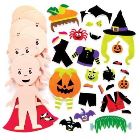 Mot cl citrouille univers cr atif Bricolage maternelle halloween