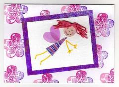 Idée cadeau a fabriquer st valentin