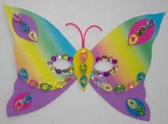 Bricolage Et Activit S Manuelles Pour Le Carnaval Fabriquer Des Chapeaux Pour Enfants Pour