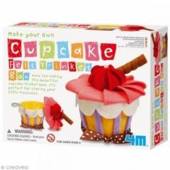 cupcake en feutrine coudre une boîte en forme de cupcake kit couture enfant en feutrine pas cher.jpg
