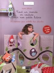 apprendre à coudre des decorations de chambre pour enfant livre couture deco chambre enfant.jpg