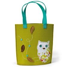 sac en feutrine à coudre sac et matériel couture pour réaliser un sac d'enfant initiation couture facile enfant cadeau.jpg