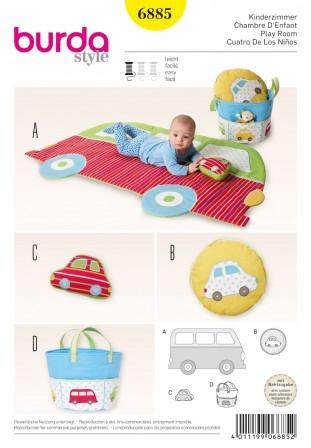 patron_couture_deco_chambre_enfant_coudre_un_sac_a_jouet__un_tapis_de_jeu_pour_enfant_un_coussin_patron_decoration_de_chambre_en_tissu_pour_enfant.jpg
