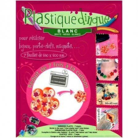 plastique_dingue_dessiner_forme_decouper_colorier_du_plastique_dingue_pour_fabriquer_porte_cle__bijoux__magnets__breloques__formes.jpg