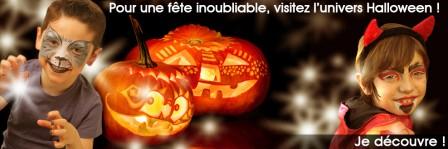 Halloween bricolage activites manuelles maquillage enfant decoration halloween loirsirs creatifs pour halloween.jpg