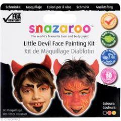maquillage halloween pour enfant materiel et explication pour faire maquillage enfant halloween.jpg