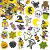 stickers_pas_cher_halloween_40_modeles_differents_4_cm_pour_deco_carte_decoration_a_suspendre_activites_manuelles_enfant_halloween_materiel_periscolaire.jpg