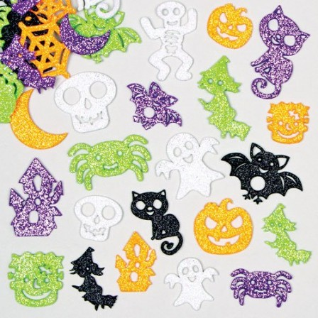 decoration_halloween_stickers_paillettes.jpg