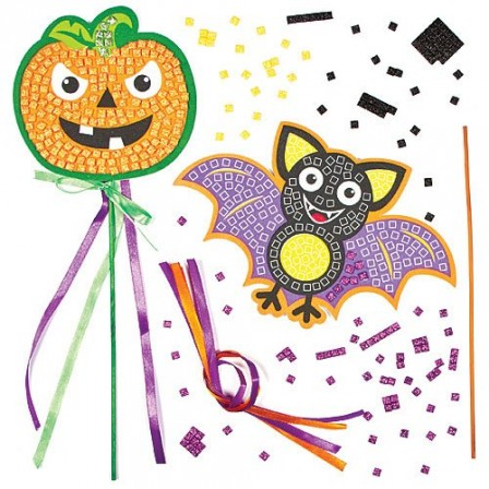 halloween_decoration_sticker_baguette_activites_manuelles_maternelle.jpg