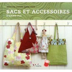 patron couture sac patron gratuit de sacs main enfant et femmes patron gratuit couture sac. Black Bedroom Furniture Sets. Home Design Ideas
