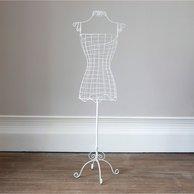 cadeau couture id e cadeau pour couturi re univers cr atif. Black Bedroom Furniture Sets. Home Design Ideas