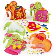 activités couture enfant initation couture apprendre à coudre à un enfant kit couture feutrine elephant à coudre pas cher original cadeau enfant 6, 7, 8, 9, 10 ans.jpg