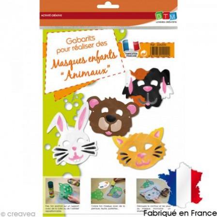 gabarit_masque_animaux_pour_enfants.jpg