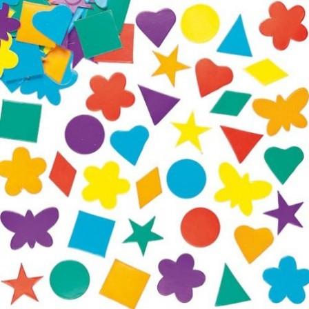 Activit s manuelles et bricolage pour enfant en - Fournitures loisirs creatifs ...