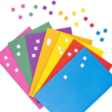 Bevorzugt Activités manuelles et bricolage pour enfant en périscolaire, en  ZF19