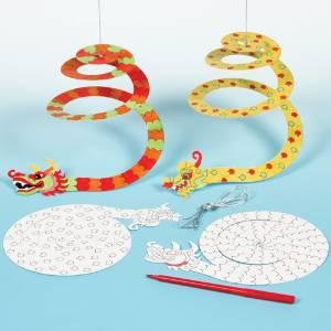 Super Activités manuelles et bricolage pour enfant en périscolaire, en  TX05