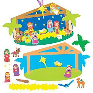 Acheter fourniture et mat riel loisirs cr atifs et - Activite noel enfant ...