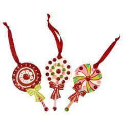 Achetez Du Mat Riel Pour Votre Bricolage De Noel Avec Les Enfants Des Id Es Pour Pr Parer No L