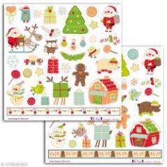 gommettes stickers noel enfant acheter deco materiel noel activites manuelles enfant loisirs creatifs collage deco.jpg