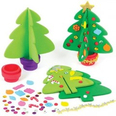 Univers cr atif - Decoration de noel activite manuelle ...