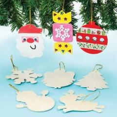 Achetez Du Materiel Pour Votre Bricolage De Noel Avec Les Enfants