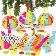 Mot cl sapin univers cr atif - Decoration sapin de noel a fabriquer ...