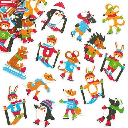 autocollants_sticker_de_noel_en_mousse_pour_loisirs_creatifs_enfant_100_autocollants_de_36_mm_a_50_mm_pour_coller_et_decorer_activites_noel_enfant.jpg
