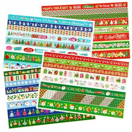 bricolage_paquet_de_noel_carte_de_noel_bandes_autocollantes_theme_noel_pour_deco_objets__cartes_idees_bricolages_facile_maternelle_2_ans__3_ans__4_ans_collage.jpg