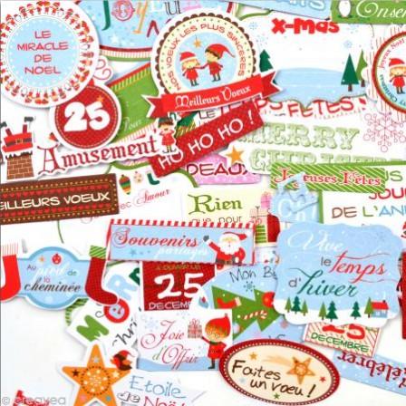 etiquettes_de_noel_die_cut_forme_papier_noel_pour_decoration_scrap_etiquette_paquet_cadeau_noel_deco_a_coller_mots_de_noel_en_papier_a_coller_activites_enfants_et_ado.jpg