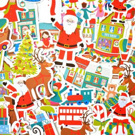 formes_de_noel_die_cut_pour_carterie_scrap_et_decoration_de_noel_decoration_de_noel_a_coller_pour_enfant__ado__adultes_activites_manuelles_lots_de_51_pieces.jpg