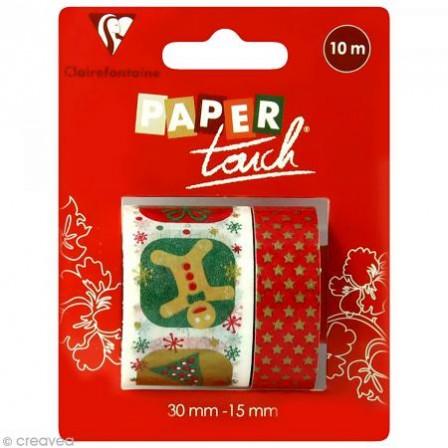 masking_tape_deco_paquet_de_noel_et_etiquette_ruban_adhesif_noel_pour_paquet_cadeau_et_decoration_carte.jpg