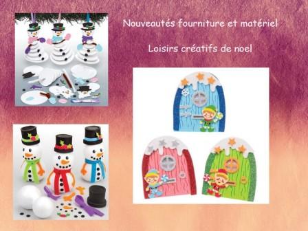 aa933cb9f3dbf Diy et idées créatives enfant pour Noël   loisirs créatifs et deco de fêtes  à fabriquer. Activités manuelles enfant noel   des idées créatives et du ...