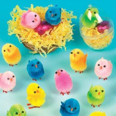 Favorit Pâques : loisirs creatifs, activités manuelles, matériel et  NA63