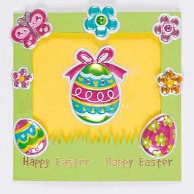 embellissement_sticker_paques_fourniture_decoration_carte_de_paques.jpg