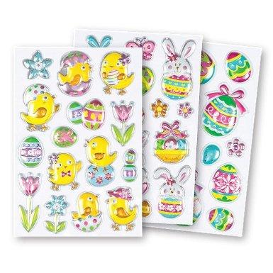 stickers_paques_poussins_oeufs_fleurs_lapins_en_3_D_pour_decoration_objets_paques__paniers_paques__objets_paques_activites_manuelles.jpg